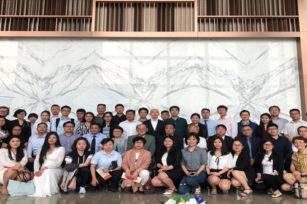珠海首家内地与香港合伙联营律师事务所落户横琴