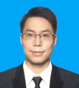 陈云金律师