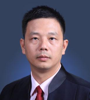 邓华锋律师