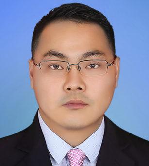 刘咸江律师