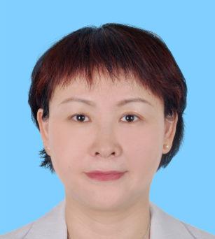马芳萍律师