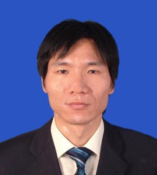 孙海源律师