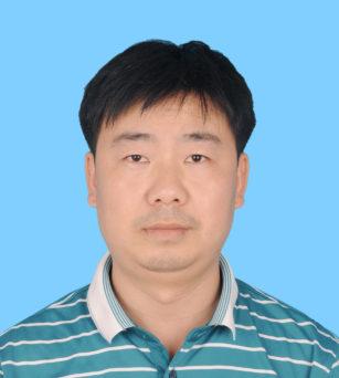 吴能彦律师