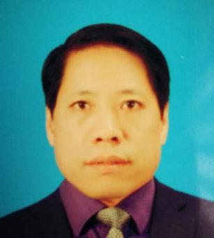 尹佳晓律师