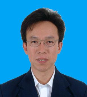 赵晋彪律师